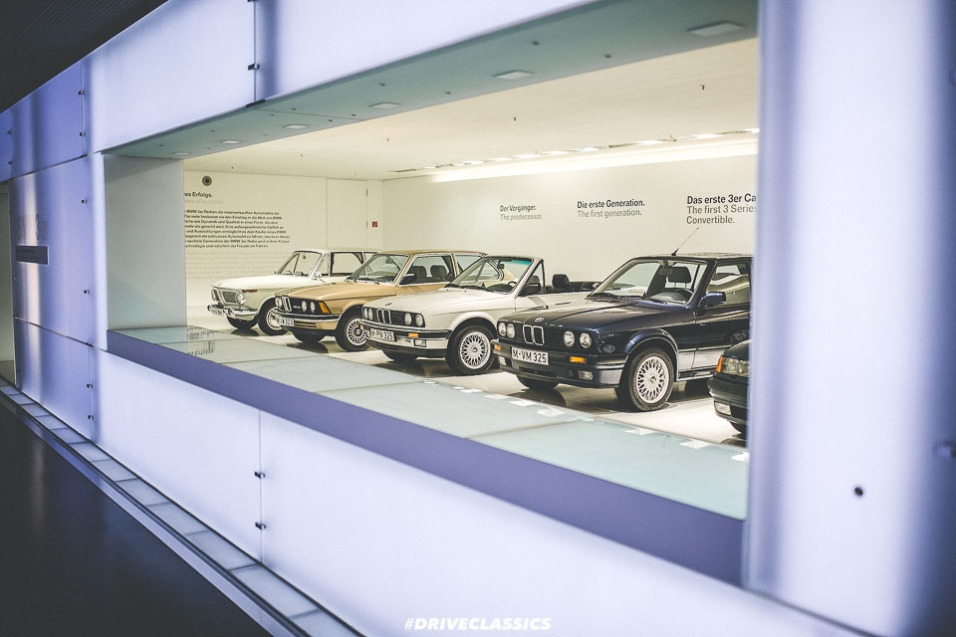 BMW MUSEUM (17 of 68)