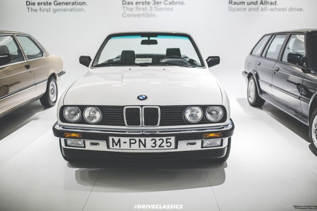 BMW MUSEUM (18 of 68)