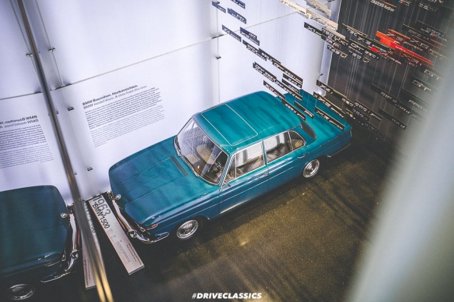 BMW MUSEUM (20 of 68)