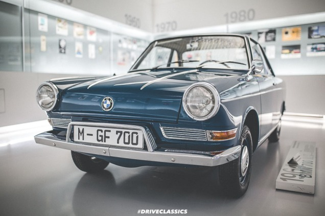 BMW MUSEUM (21 of 68)