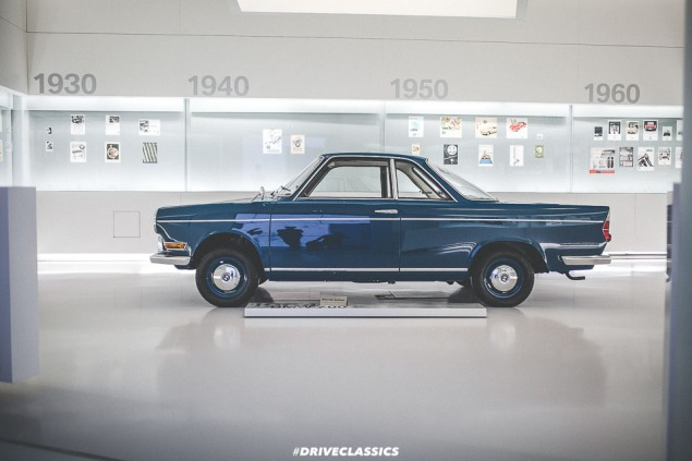 BMW MUSEUM (22 of 68)