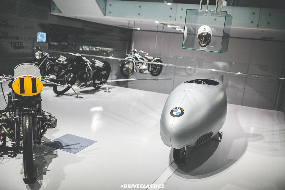 BMW MUSEUM (24 of 68)