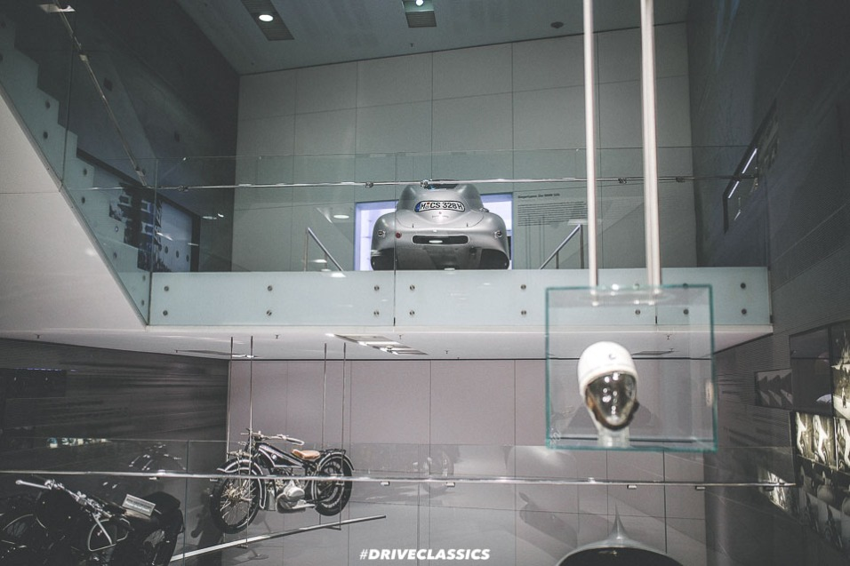 BMW MUSEUM (25 of 68)