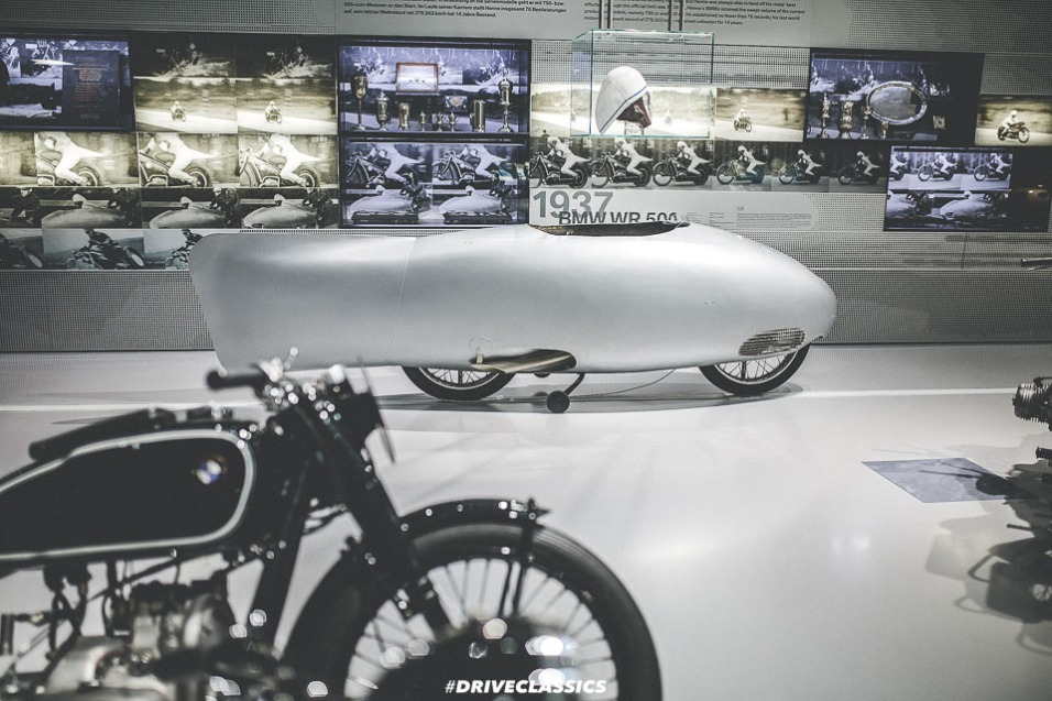 BMW MUSEUM (26 of 68)