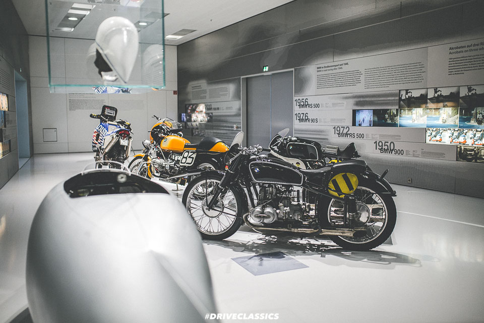 BMW MUSEUM (27 of 68)