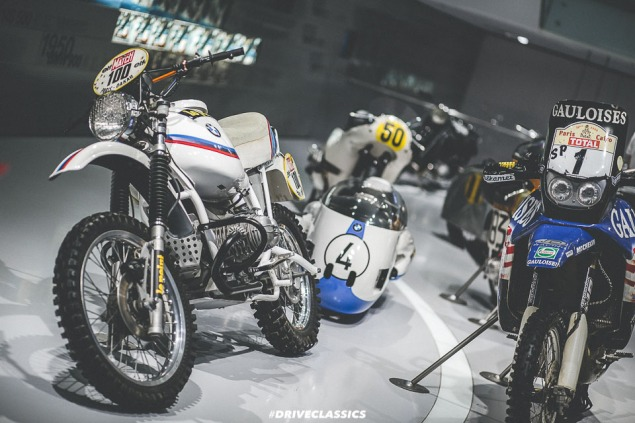 BMW MUSEUM (28 of 68)