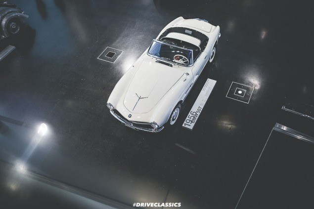 BMW MUSEUM (29 of 68)