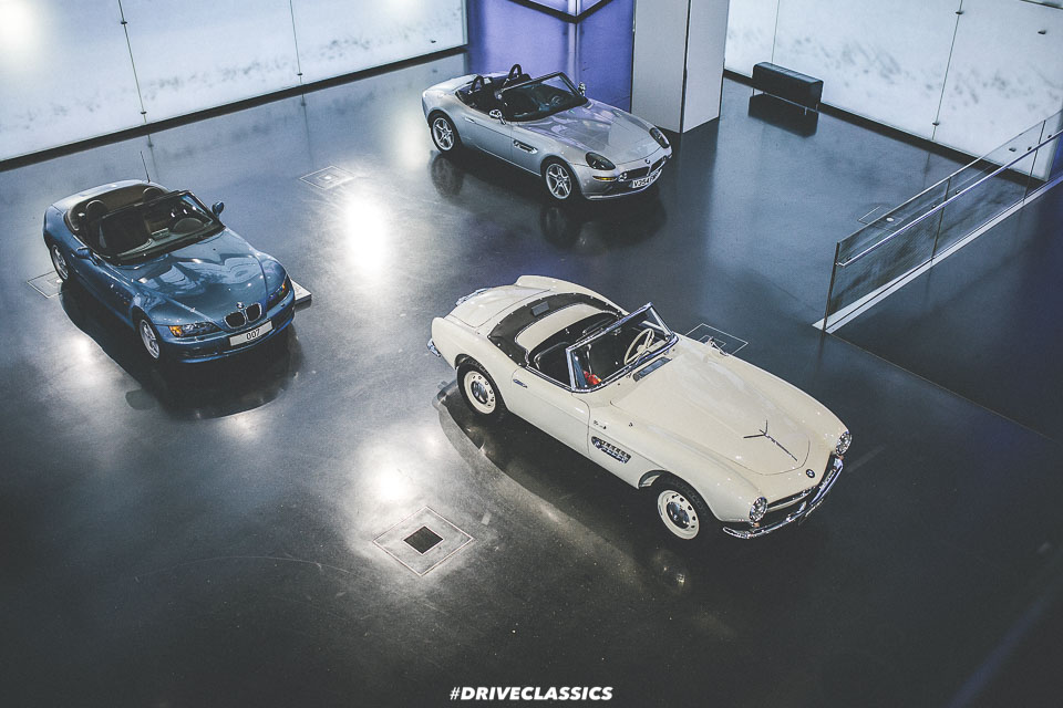 BMW MUSEUM (3 of 68)