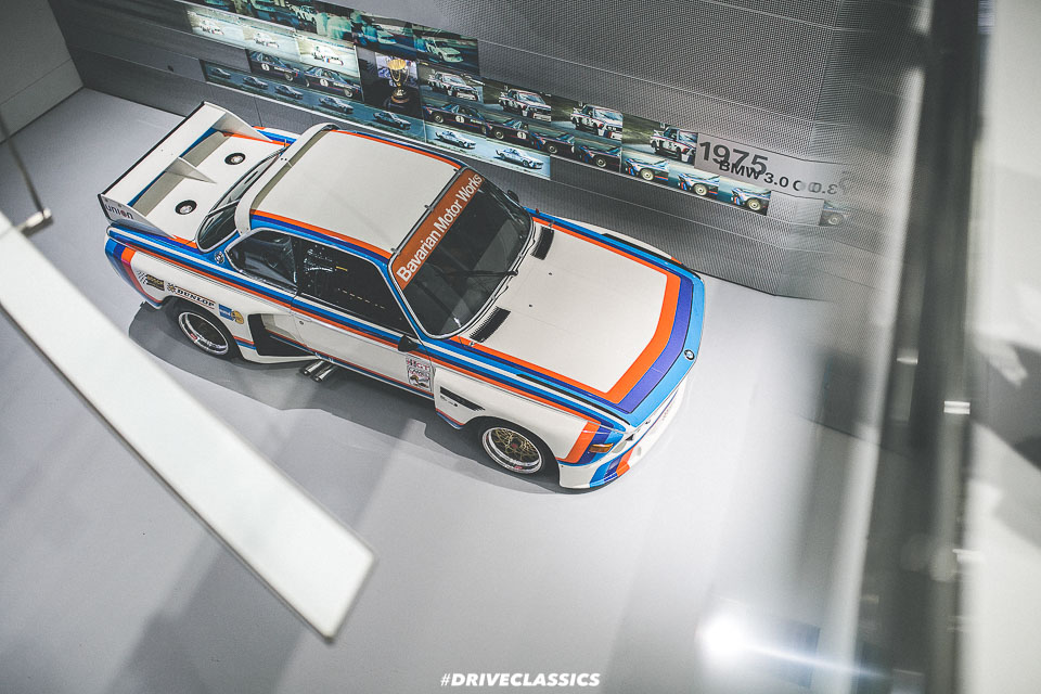 BMW MUSEUM (31 of 68)