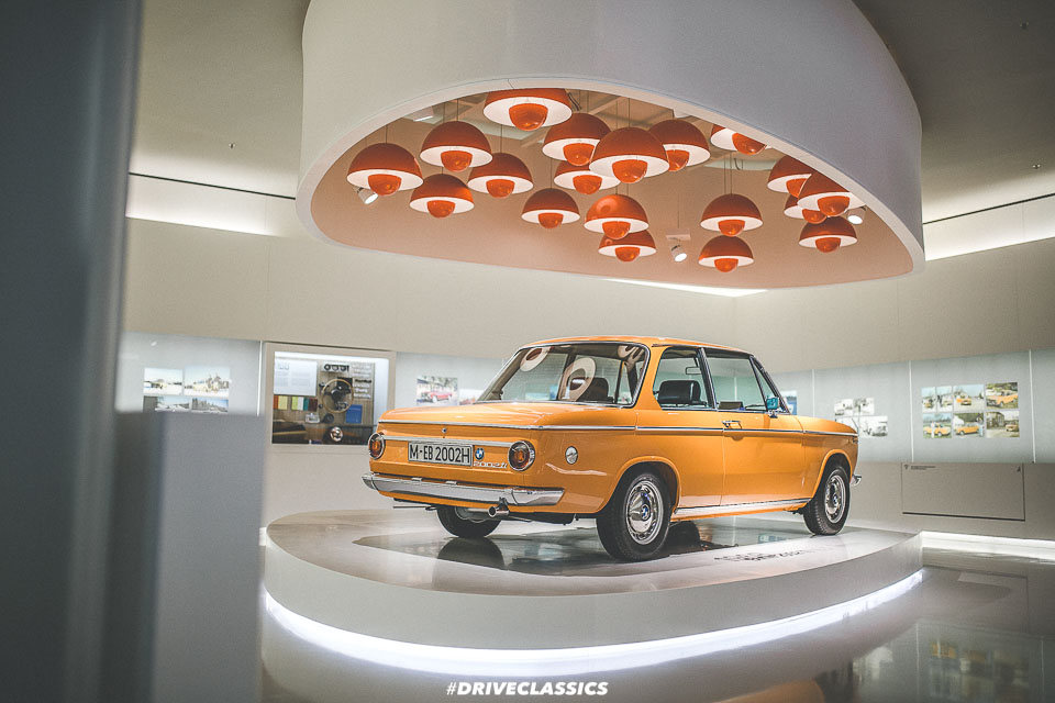 BMW MUSEUM (32 of 68)