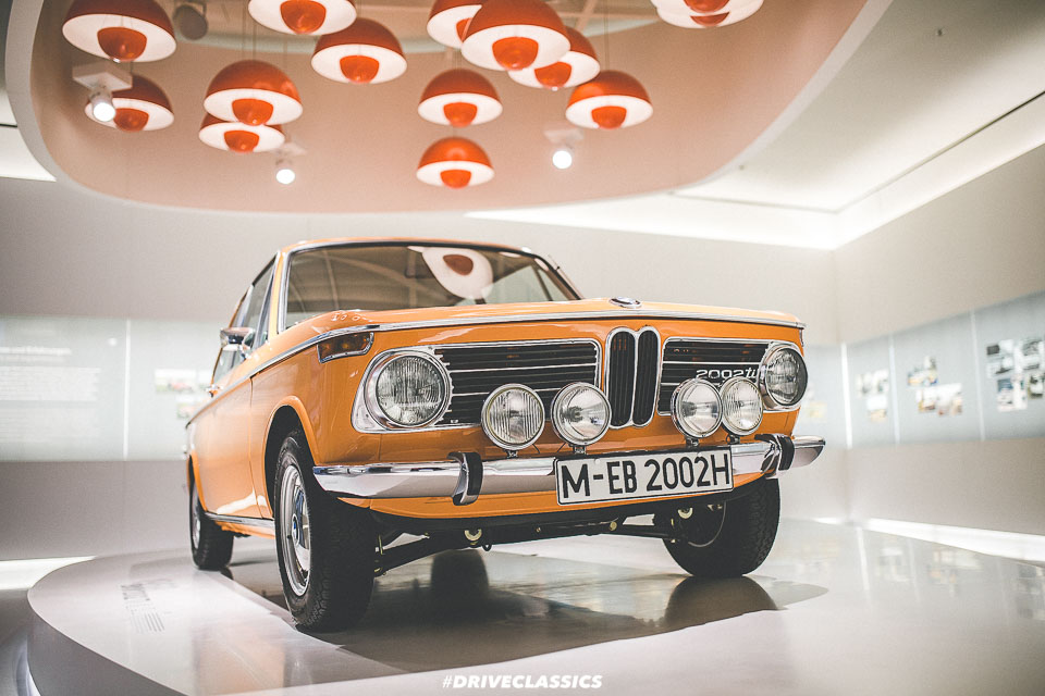BMW MUSEUM (33 of 68)