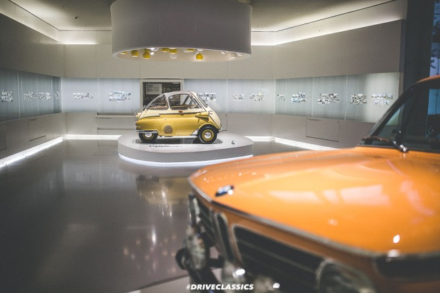 BMW MUSEUM (34 of 68)