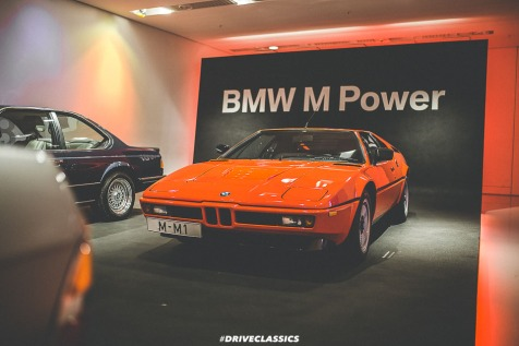 BMW MUSEUM (39 of 68)