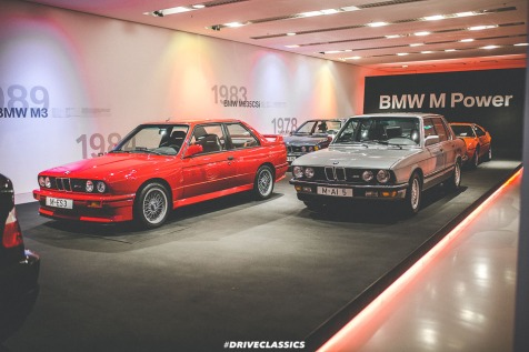 BMW MUSEUM (40 of 68)
