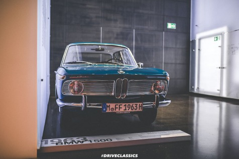BMW MUSEUM (41 of 68)