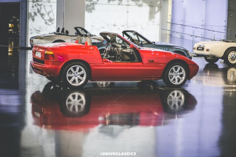 BMW MUSEUM (42 of 68)