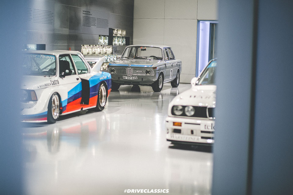 BMW MUSEUM (43 of 68)