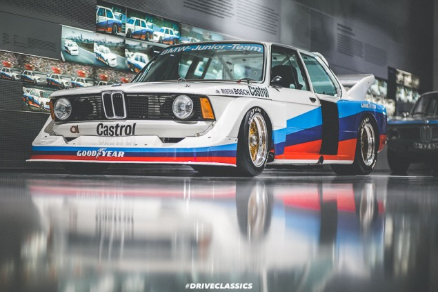 BMW MUSEUM (44 of 68)