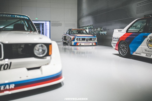 BMW MUSEUM (45 of 68)