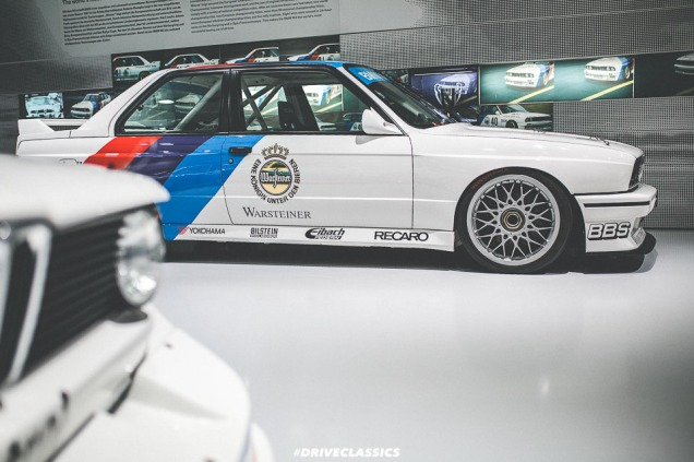 BMW MUSEUM (46 of 68)