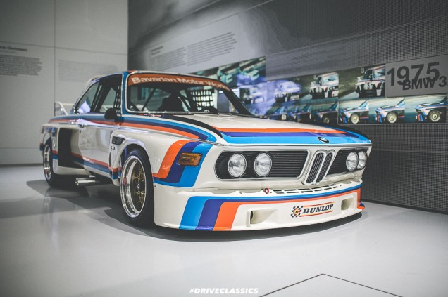 BMW MUSEUM (47 of 68)