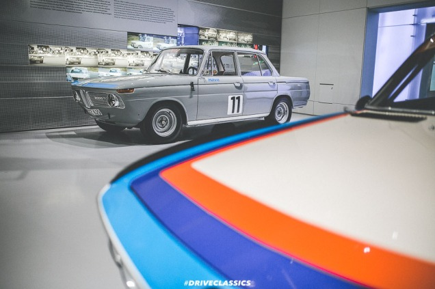 BMW MUSEUM (48 of 68)