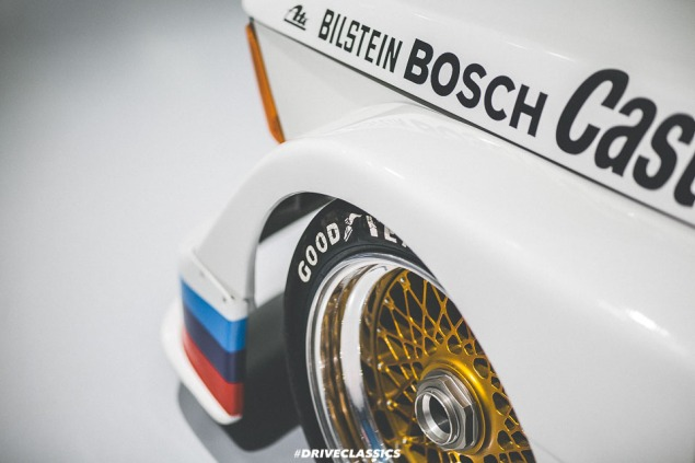 BMW MUSEUM (49 of 68)