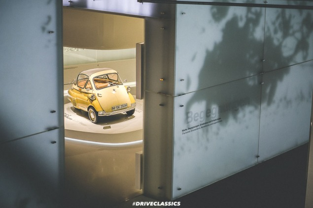 BMW MUSEUM (5 of 68)