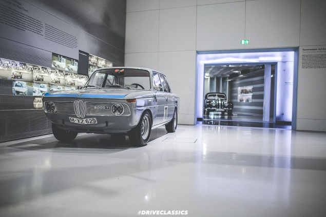 BMW MUSEUM (50 of 68)