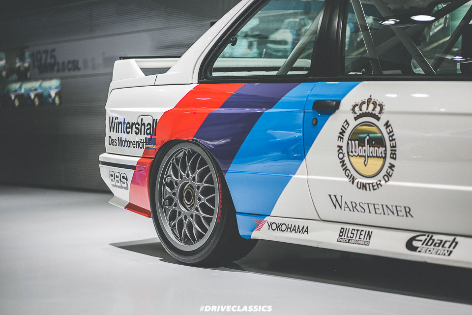 BMW MUSEUM (51 of 68)