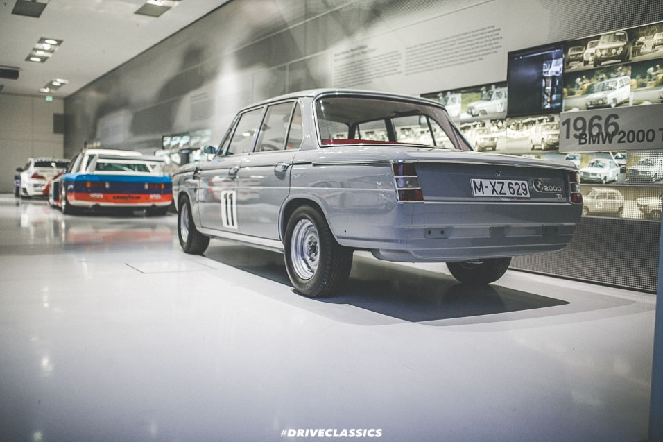 BMW MUSEUM (52 of 68)