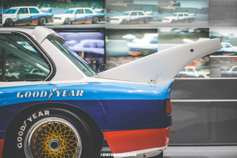 BMW MUSEUM (53 of 68)