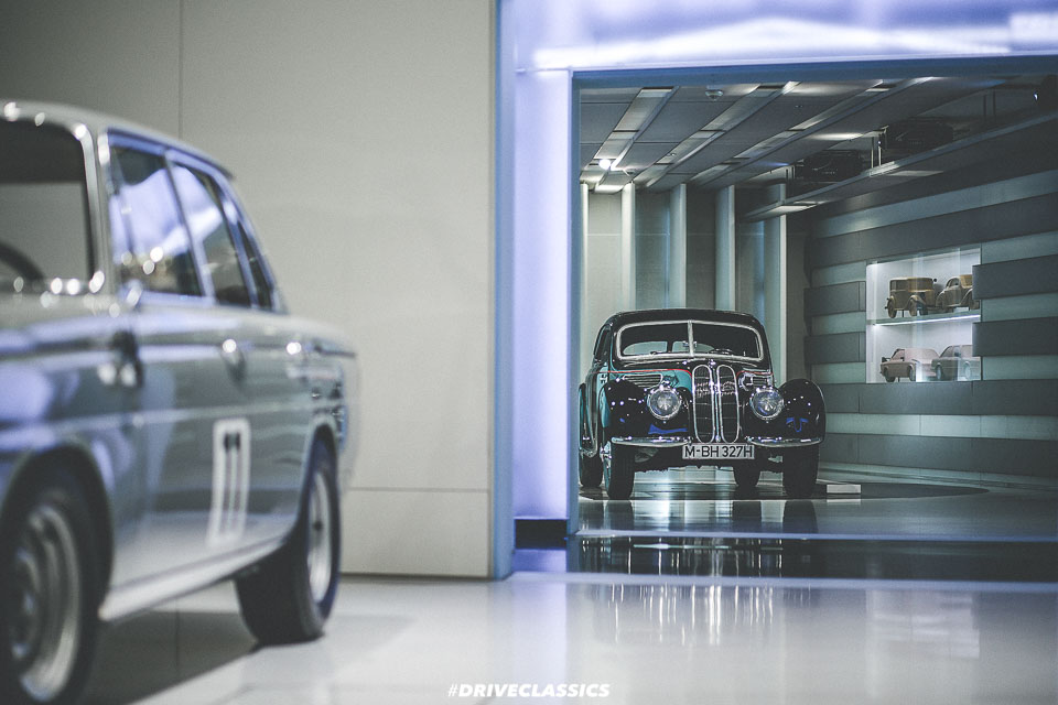 BMW MUSEUM (55 of 68)