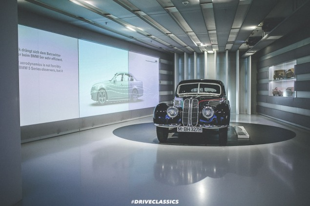 BMW MUSEUM (56 of 68)