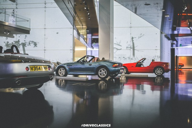BMW MUSEUM (57 of 68)