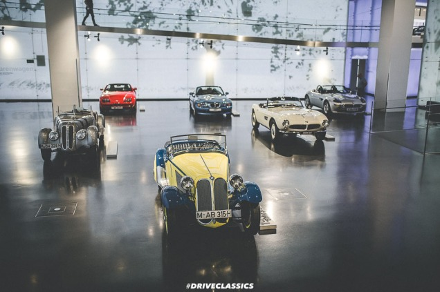 BMW MUSEUM (58 of 68)