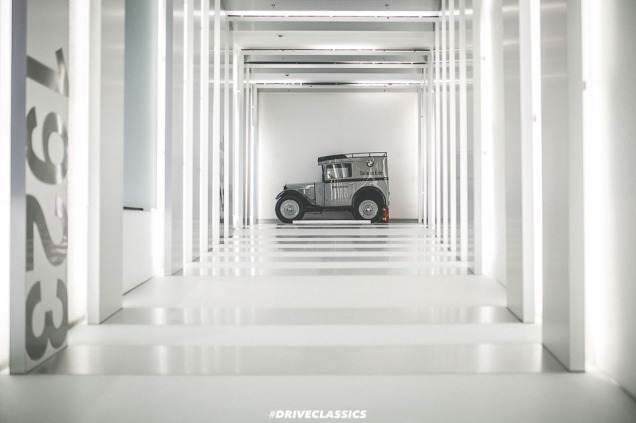 BMW MUSEUM (6 of 68)