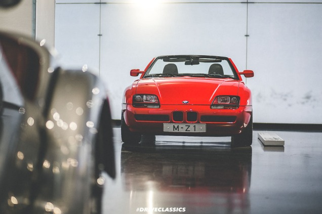 BMW MUSEUM (60 of 68)