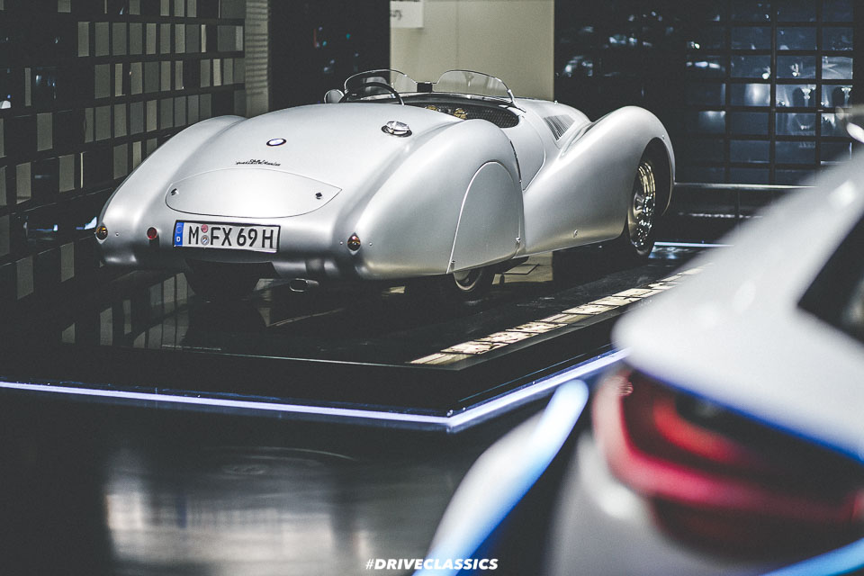 BMW MUSEUM (61 of 68)