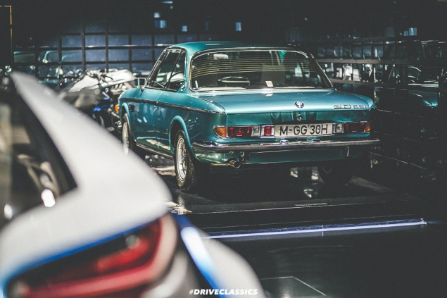 BMW MUSEUM (62 of 68)