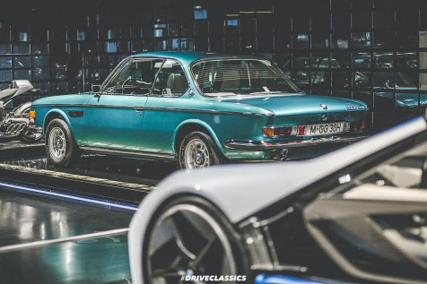 BMW MUSEUM (66 of 68)