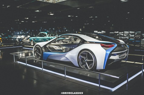 BMW MUSEUM (67 of 68)