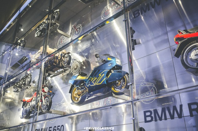 BMW MUSEUM (7 of 68)