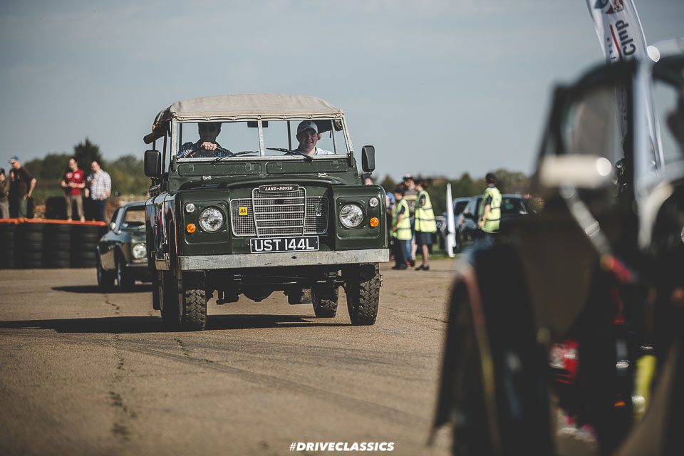 BRITS at the CUNDAY SCRAMBLE (9 of 30)