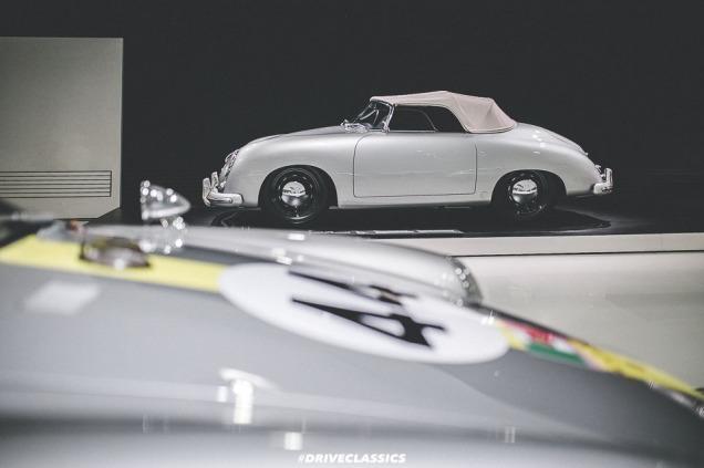 Porsche Museum (10 of 105)