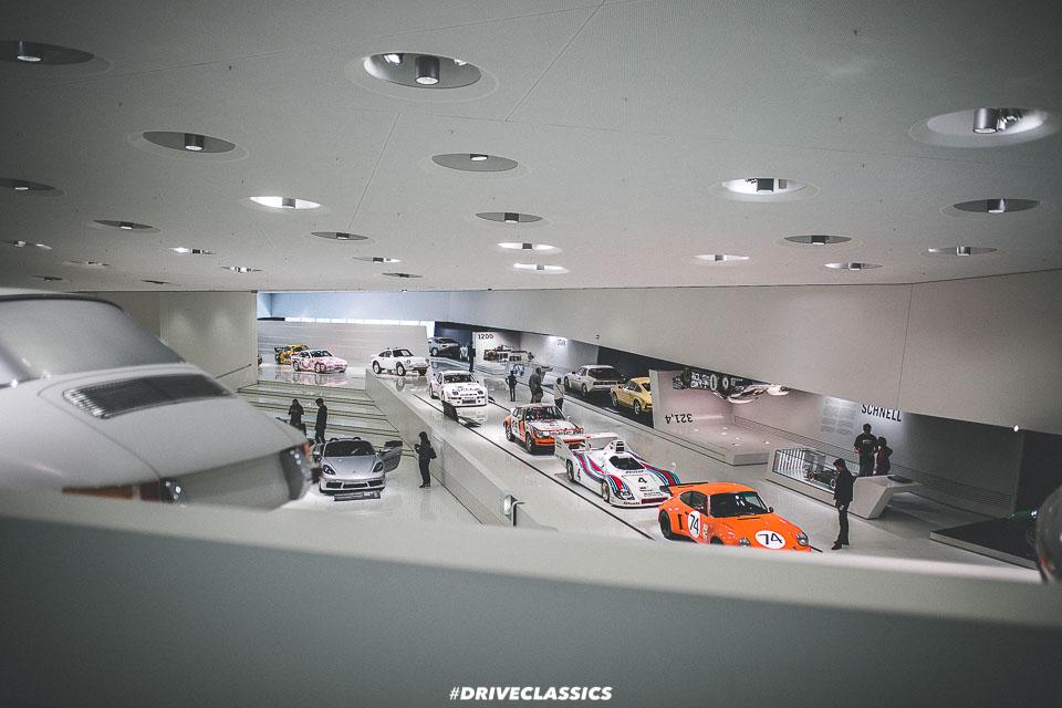 Porsche Museum (100 of 105)