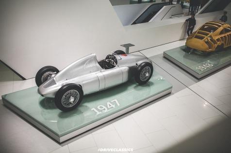 Porsche Museum (101 of 105)