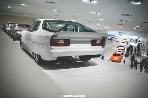 Porsche Museum (102 of 105)