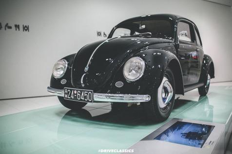 Porsche Museum (103 of 105)
