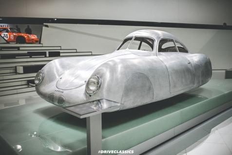 Porsche Museum (104 of 105)